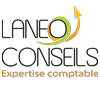LANEO CONSEILS