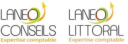 LANEO CONSEILS et LANEO LITTORAL